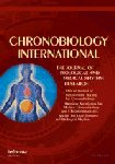 Chronobiology International
